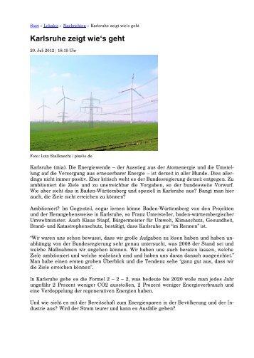 Boulevard Baden vom 20.07.2012 (PDF, 226 KB)