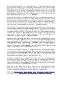 Boulevard Baden vom 20.07.2012 (PDF, 226 KB) - Page 2
