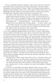 Download Glimpses Of Christ the Creator PDF - Institute for Creation ... - Page 2