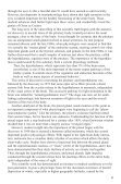 Download Glimpses Of Christ the Creator PDF - Institute for Creation ... - Page 3