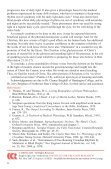 Download Glimpses Of Christ the Creator PDF - Institute for Creation ... - Page 4