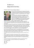 26. Internationales Trachtenfest Schwalenberg vom 03. August bis ... - Seite 4