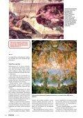 Sikstuksen kappelin freskot uhmaavat aikaa - Kemia-lehti - Page 3