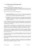 Les Bassins d'Infiltration Percolation - Epnac - Page 4