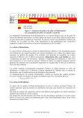 Les Bassins d'Infiltration Percolation - Epnac - Page 5