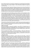 THE RELEVANCE OF Rb-Sr, Sm-Nd AND Pb-Pb ISOTOPE ... - Page 4