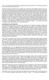 THE RELEVANCE OF Rb-Sr, Sm-Nd AND Pb-Pb ISOTOPE ... - Page 5