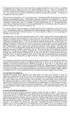 THE RELEVANCE OF Rb-Sr, Sm-Nd AND Pb-Pb ISOTOPE ... - Page 7