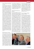 Anwaltsreport - Schlichtungsstelle Der Rechtsanwaltschaft - Seite 7