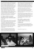 Multecilerin Sesi / 3 - Page 3