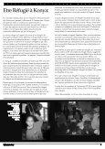 Multecilerin Sesi / 3 - Page 7