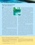 Aquatics Brief In - Virginia Lake Management Company - Page 2