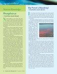 Aquatics Brief In - Virginia Lake Management Company - Page 4