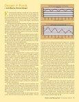 Aquatics Brief In - Virginia Lake Management Company - Page 5