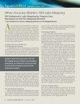 Aquatics Brief In - Virginia Lake Management Company - Page 6