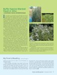 Aquatics Brief In - Virginia Lake Management Company - Page 7