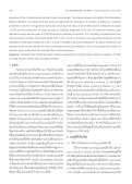 11.Critical buckling moment of PFRP simple c-channel beam under ... - Page 2