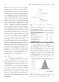 11.Critical buckling moment of PFRP simple c-channel beam under ... - Page 4
