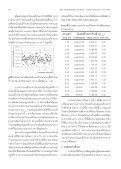 11.Critical buckling moment of PFRP simple c-channel beam under ... - Page 6