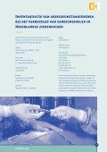 Aanpak gevaarlijke stoffen - StAZ - Page 2