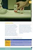 Aanpak gevaarlijke stoffen - StAZ - Page 4