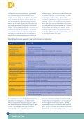 Aanpak gevaarlijke stoffen - StAZ - Page 5