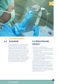 Aanpak gevaarlijke stoffen - StAZ - Page 6