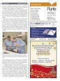 magazin/Newsletter - Businessclub Leverkusen - Page 3