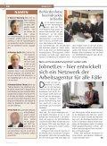 magazin/Newsletter - Businessclub Leverkusen - Page 6