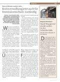 magazin/Newsletter - Businessclub Leverkusen - Page 7