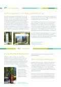 Newsletter - Top Tegel - Page 2