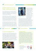 Newsletter - Top Tegel - Page 3