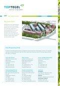 Newsletter - Top Tegel - Page 4