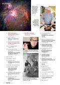 Kemiaa - Kemia-lehti - Page 4