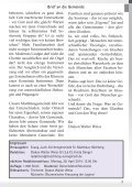 219. Ausgabe - August - September 2012 - Evangelisch-Lutherische ... - Page 3