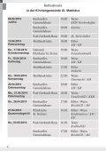 219. Ausgabe - August - September 2012 - Evangelisch-Lutherische ... - Page 4