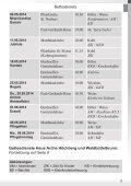 219. Ausgabe - August - September 2012 - Evangelisch-Lutherische ... - Page 5