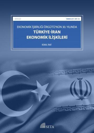 20150703172909_turkiye-iran-ekonomik-iliskileri-pdf