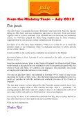 July 2012 - St Faith's home page - Page 3