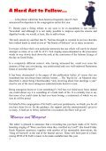July 2012 - St Faith's home page - Page 4