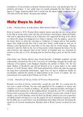 July 2012 - St Faith's home page - Page 6