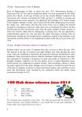 July 2012 - St Faith's home page - Page 7