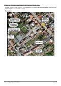 Bilan d'émissions de GES CH Bailleul - Le Centre Hospitalier de ... - Page 2