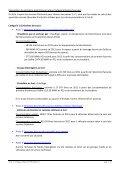 Bilan d'émissions de GES CH Bailleul - Le Centre Hospitalier de ... - Page 3