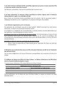 Bilan d'émissions de GES CH Bailleul - Le Centre Hospitalier de ... - Page 6