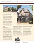 Friso Woudstra en Res nova - vakbladvitruvius.nl - Page 2