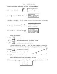 Math Review solutions.pdf