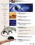 March - Institute for Creation Research - Page 3