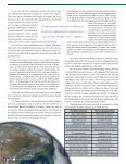 March - Institute for Creation Research - Page 6