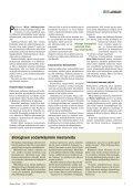 Myrkyllistä ilmaa - Kemia-lehti - Page 2